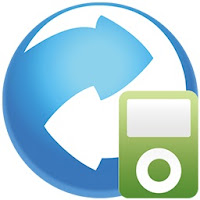 Any Video Converter Pro 5.0.8