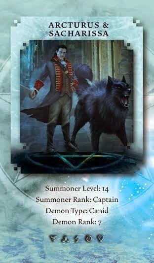 The Summoner Trilogy: The Novice Bk. 1 by Taran Matharu (2015, Hardcover)