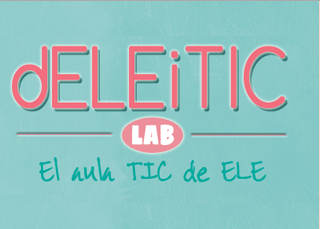 dELEiTIC LAB