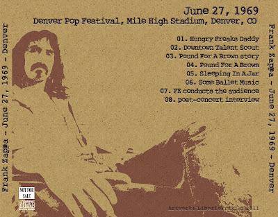 FZ 1969-06-27 Denver