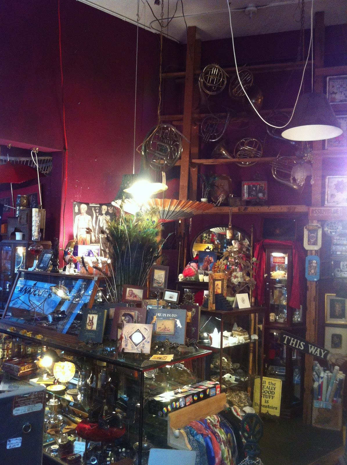 Antique-Stores-Vancouver.jpg