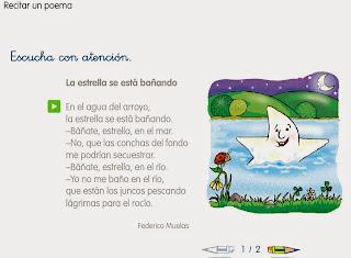 http://www.ceiploreto.es/sugerencias/cp.juan.de.la.cosa/1_2/lengua/actividades/09/07/visor.html