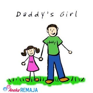 Cerpen Ayah - KOSONG