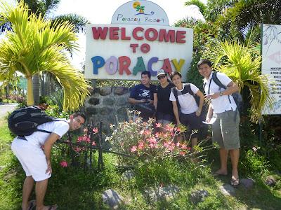 Poracay Resort Pampanga_01