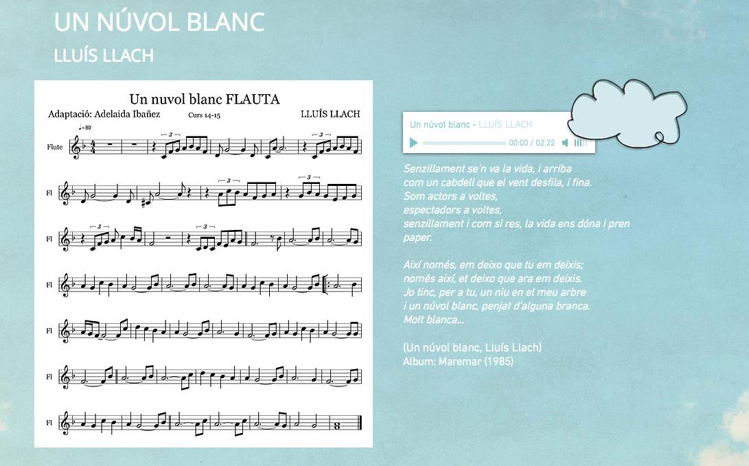 http://musicaade.wix.com/unnuvolblanc