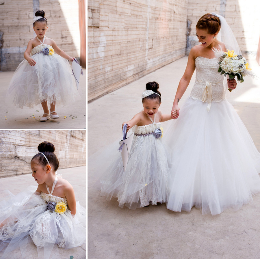 Almond Tree Wedding Boutique, Jill Lauren Photography, Juju's Tutus