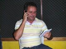 Heleno Alves - Comercial