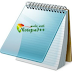 Notepad++ 6.5.5 Free Download