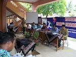 Lokakarya Program Kelas Olahraga