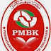 Jawatan Kosong Perbadanan Menteri Besar Kelantan (PMBK) - 1 Dis 2014