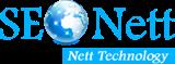 SEO Nett Blog