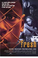 Baixar Filme Fresh: Inocência Perdida (Dual Audio)