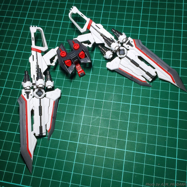 caletvwlch weapon astray red frame