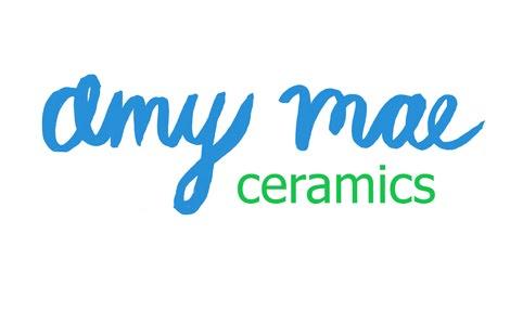 amy mae ceramics