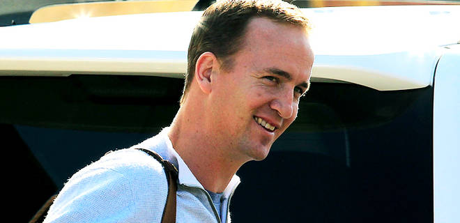 If it aint steel why manning to denver doesnt mean steelers living with those two guys from the geico commercial ie under a rock you should know by now that all is but a done deal between peyton manning and voltagebd Choice Image