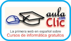 EDUCACIÓN INFORMÁTICA VIRTUAL GRATIS