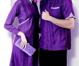 Beli Pakaian Lebaran Lewat Toko Baju Online Jual Baju Murah