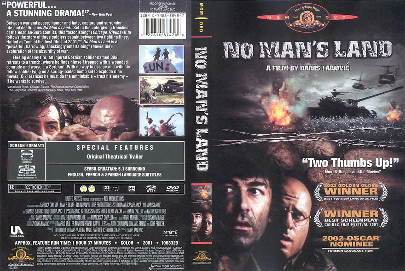 No-Mans-Land-More-Dvd-Covers