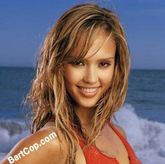 Jessica Alba Romance Hairstyles Pictures, Long Hairstyle 2013, Hairstyle 2013, New Long Hairstyle 2013, Celebrity Long Romance Hairstyles 2024