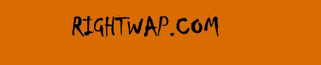 RIGHTWAP