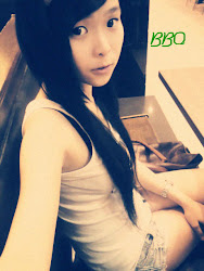 xiiaoy in bbq