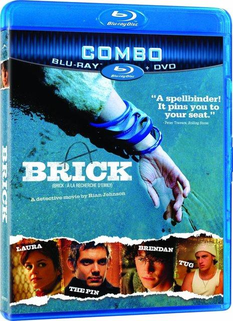 Brick Blu Ray7