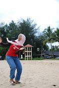 Cherating,Pahang