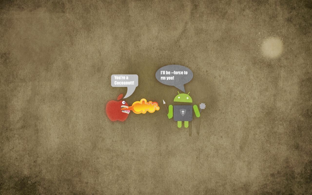 http://4.bp.blogspot.com/-0T2heX7DeRw/T68aAU8GujI/AAAAAAAAAKc/TRPzTCmKlRE/s1600/android-9+(18).jpg