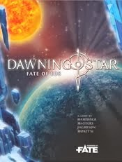 Dawning Star