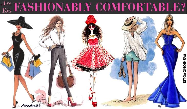 http://4.bp.blogspot.com/-0T3W3gcPXtQ/Udu2Ya_olwI/AAAAAAAACWs/xS3Q18q6doQ/s1600/AreYouFashionablyComfortable-Fashionopolis-Amena.jpg