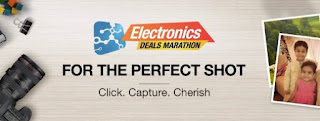 Amazon-cameras-photography-marathon-deals