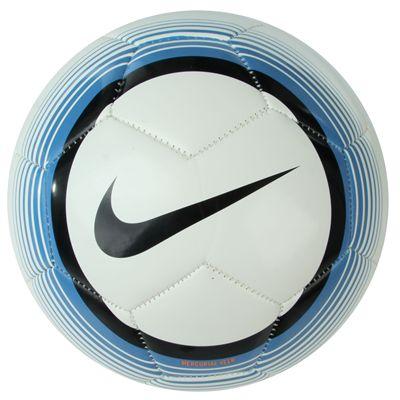 Tags mingi mingi fotbal mingile mingi fotbal nike mingi nike mingi