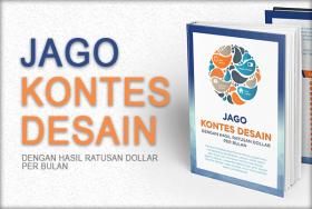 Jago Kontes Desain