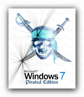 hhhhygt Pirate7 [Activador de windows 7]