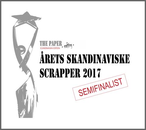 Det er nu du kan stemme på, hvem der skal være  årets danske finalist