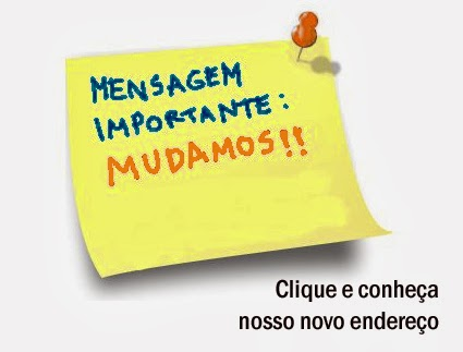 http://www.educacao.curitiba.pr.gov.br/conteudo/educultura/3865