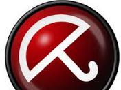 Download Avira Anti Virus Definition File Update 2016