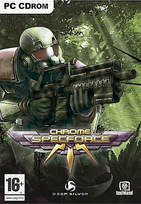 download-chrome-specforce-pc-game