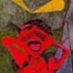 Els crits del món (Maria Bonafont Giménez)