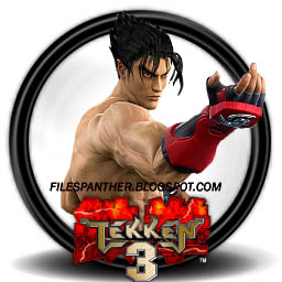 Tekken 3 Free Download For Windows 7