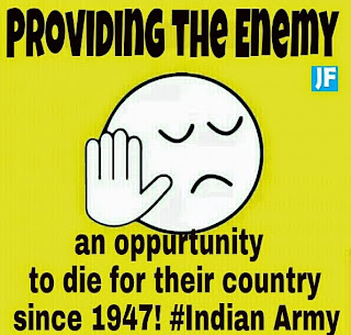 INDIAN ARMY Memes
