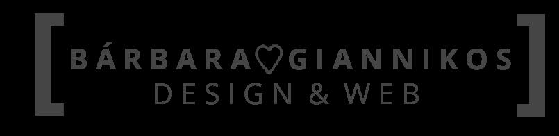 BG - Web & Design
