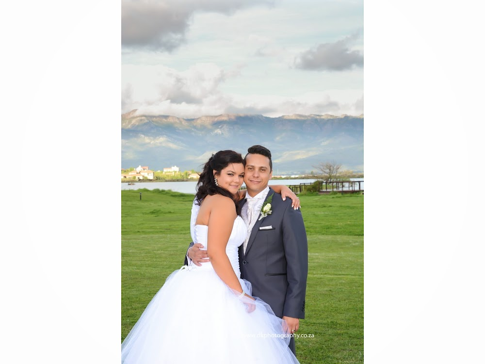 DK Photography WEB-353 Dominic & Melisa's Wedding in Welgelee | Sante Hotel & Spa  Cape Town Wedding photographer