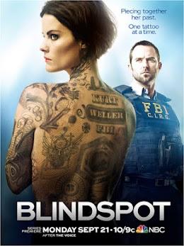 Blindspot: Season 1, Episode 10<br><span class='font12 dBlock'><i>(Evil Handmade Instrument)</i></span>
