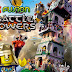 [GameSave] LEGO® FUSION Battle Towers v1.1.0