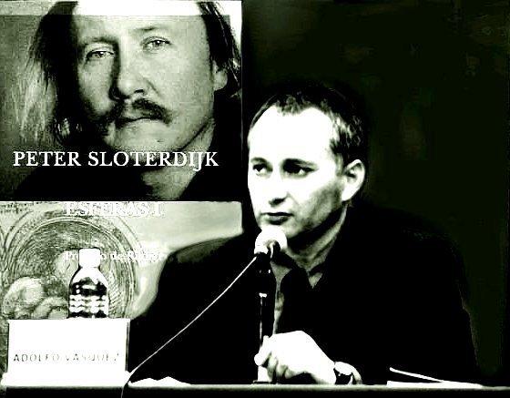 http://4.bp.blogspot.com/-0TB5O6oA2sM/USv6AhEeGgI/AAAAAAAAG2w/nwR6z3eiGkw/s1600/Adolfo+Vasquez+Rocca+Esferas+Sloterdijk+LIBRO+RETRATO+Oficial+bn.jpeg