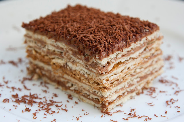 торт Микадо, рецепт, армянская кухня, Анна Мелкумян