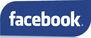 Simple Methods to Obtain Targeted Facebook Fans (Likes)