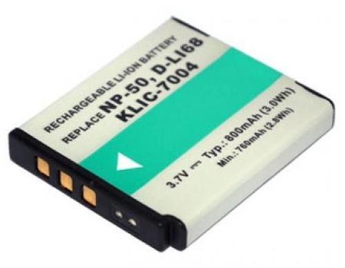 Jual Baterai Adaptor Charger Keyboard Led Lcd Laptop