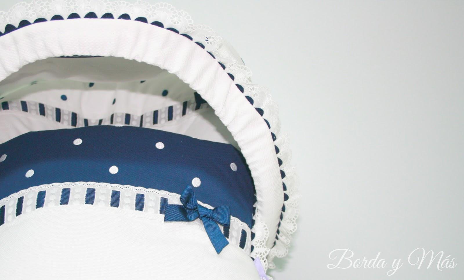 vestidura carrito maxicosi